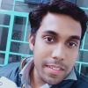 "Deepak ""dilwala"" एक कवि और एक लेखक insta id -Deepak_dilwala"