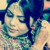 Pia India(Priya) तत् त्वम् असि..!