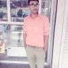 Bhairav Prakash  ......🤫Silence is better than faltu की बक बक .#खामोशियाँ .$$$ पगलू ..ज़िद्दी ..🤫✍