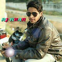 Juned Rj Khan