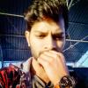 Sachin Singh  mere bare m jaan kr kya krogy,..is broken heart ka ap ky krogy🖤