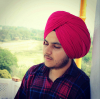 Watan Deep Singh