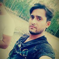 Firoj Khan