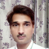 Harish Yadav Harish yadav is a poet and writer with dynamic mission and vision for Nation and society .