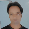 Santosh Verma संतोष वर्मा आजमगढ़ वाले।(कवि)
