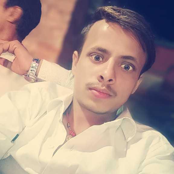 Sujit Kumar Mishra