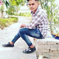 Rishabh Aadiwal