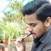 Writer Shivam Chaudhary Writer, poet  My Insta Id  Shivam_chaudhary_11