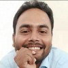 Jay Krishan Kumar