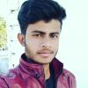 Sunil Meena  सुनिल मीणा खोहरा खुर्द (biletha )-तह. जहाजपुर    जिला  -भीलवाड़ा