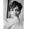 Rathod Shaishav jann ke kya karoge,write-ups enjoy karona😅