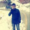 Shahzad Shezi 00923458134488