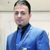 Hisham Hassan