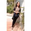 Garima Prasad writer🥀 follow me on Instagram : Imgarima2001