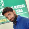 Saurav Tiwari 🇮🇳 मैं आज भी वही हूँ जो कल था, और मैं कल भी वही रहूँगा जो आज हूँ। Instagram- saurav_tiwari3 1st January 🎂🎂🎂