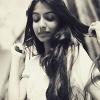 Surbhi Rana proud to be rajput💯💯 happy girl😂😂 wish me on 14 feb🎂🎂 dance lover👏 bathroom singer also🎤🎶🎶 foodie👅🍟🍔🍖🍞🍅🍏🌽🍏🌽 karma trust
