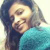 shivani dwivedi Poetry in my veins...
