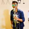 Ankur Jain watsaap no.8755121117