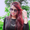 Priyanshi #Tiktok - @angelpriya29 #Insta - Priyanshi5000 #Starmaker - Angel_priya_star904 #Birthday - 7 Jan 😎