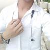 Badrinath Sharma लम्बा सफ़र तय करना है तो...  ठोकरों से मुलाकात लाज़मी है    🌧️✨🌧️✨🌙🌙😊😊😊😊