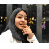 Mamta Bhagat Instagram Page :- @maumta._ nd @_.jollywriter