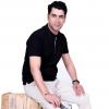 Anand Prakash Nautiyal Insta/  anandprakashnautiyal my channel/ https://youtube.com/channel/UCgf-q15CEzK0c4eY01xZDeA