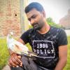 Jaydeep Singh writing मेरा passion है, music सुनना और sketch बनाना मेरी hobby है.... मेरे अल्फ़ाज़, मेरी कहानी मेरे जज़्बात, मेरी ज़ुबानी I am posted in post office as a postal assistant
