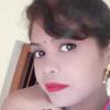 Anju Gupta Gupta