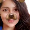im_vaishali_thakur I'm here for smiles  ,so  smile 😊