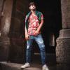 Rajat singh | Model | | Actor |  Instagram Rajat_singh_1219