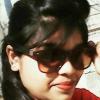 PreeT Goswami