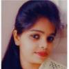 PreeT Goswami itarsi....M.P
