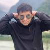 Imran R Sheikh Mai Shayar toh nh!!!