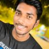 Badal Kumar I'm student.