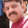 Vijay Besharm  हास्य-व्यंग्य, सूत्रधार whatsapp 9424750038 insta/fb- vijaybesharm