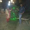 Mayank Patel A.Manager