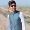 Zawar Hussain Zainabi اداسی کھا گئی شباب _____ کو ورنہ ہم بھی دلکش  ہوا کرتے تھے