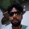 Prayag Kumar