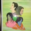 Ashuman Sai Yogi ravaldev singer writer painter friender principal..my whatsapp 8469910389...gujarat