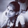 The_silent_speaker Nidu here.... @psychotic_poet - Instagram