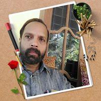 Madhu Madathil
