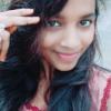 Khushi sharma
