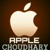 AppLe_Writes Haider Ali..live in Kaila Bhatta Ghaziabad Shayri And Memes Maker  Go to Facebook.com/Apple_write's