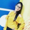 Katyayani Singh little complicated