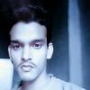 Hariom Rana खैर छोड़िये ....
