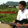 Andukuri Aditya
