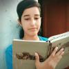 Neetu Saharan Choudhary I am a student