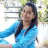 """हिमानी तूनवाल """"हिम"""" 😊😊😊 मेरी जिंदगी की सरहदों पर  केवल अल्फाजों के पहरे है हर एक शायरी में मात्र कल्पनाओं के चेहरे है ज़रा एहतियात से पढ़ना छोटे शब्दों में राज गहरे है  follow me on Instagram...Himani Toonwal and my page ....Dilzazbat"""