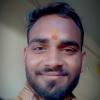 """Satyam Pandey """"जो आप समाज या व्यक्ति को देते है, वही आपके पास लौट के आता है, चाहे अपशब्द हो या चाहे सम्मान"""" जय श्री राधे"""