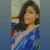 phirleaayadil broken heart 💔 but beautiful ❤️ insta I'd.....@hindishayri16